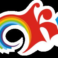 Країна Мрій — Дитячий розважальний центр